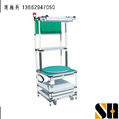医用设备防捕鱼之王下载gong作台an例