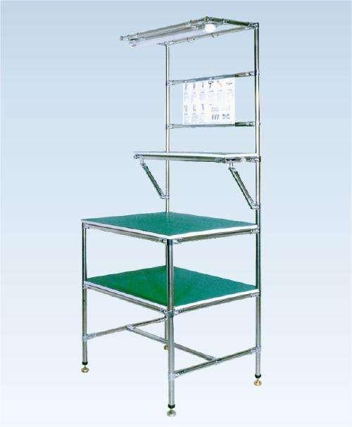 防静电工作台精益生产线的优势-0202-07-27-01
