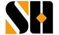防静电工作台传动带车间生产线工作台-2020-07-29-02