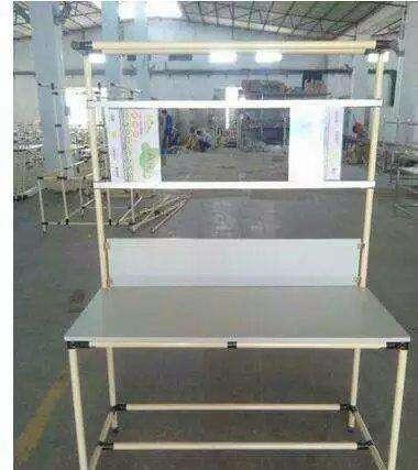 防jing电gong作taibu容易形bian,车间gong作tai原材料采用高品质lingzha钢板